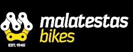 Malatestas Bikes