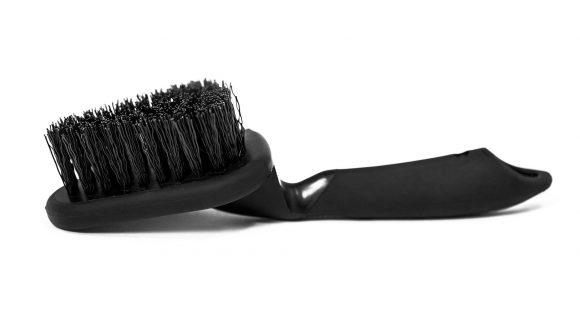 Muc Off 3x Brush Set