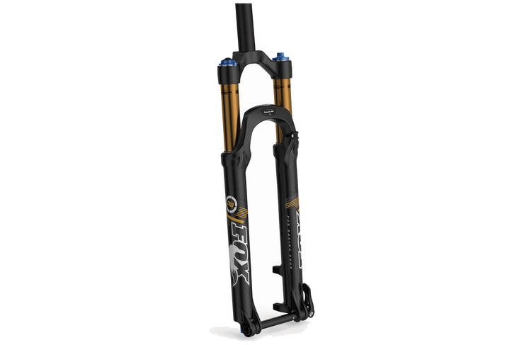 fox-racing-shox-2012-32-831-rlc-fork