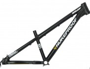Nukeproof Snap 2012