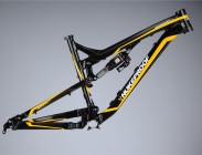 NUKEPROOF MEGA AM 2014