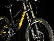 Nukeproof Scalp 2014