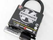 Kryptonite Mini-7 Series 2