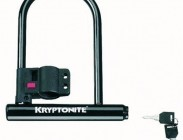 Kryptonite Keeper 12 STD