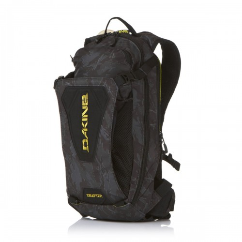Dakine Drafter Pack