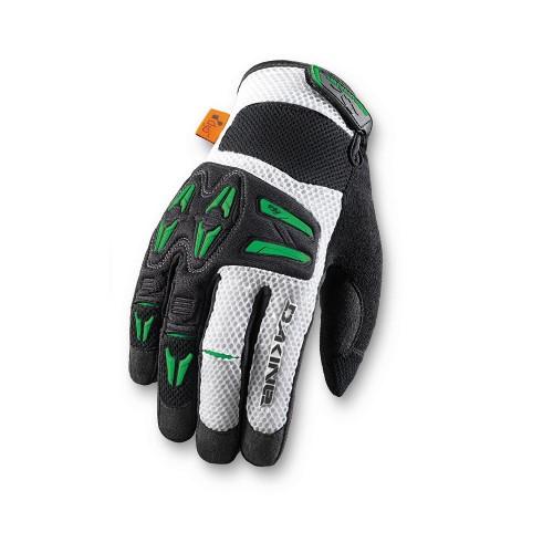 dakine-sentinal-gloves