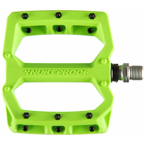 Nukeproof Horizon Comp