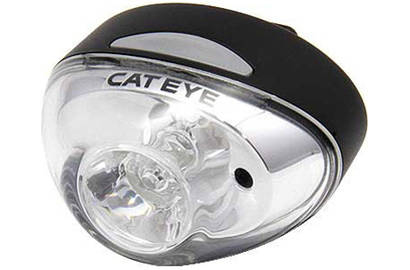 cateye-hl-rapid-1-single-front-led-usb-charge