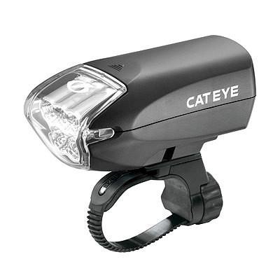 CATEYE HL-EL220