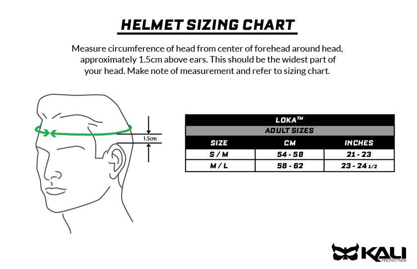 LOKA-Size-Chart