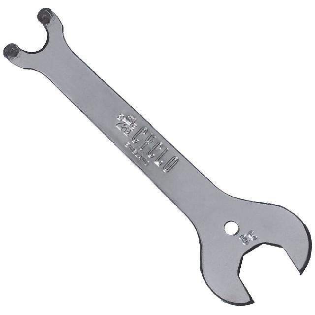 cyclo-bottom-bracket-cup-spanner-silver