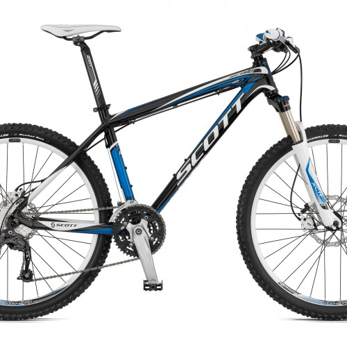 scott-scale-80-2011-mountain-bike