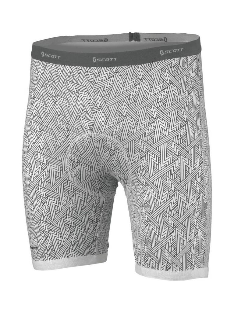 scott underwear