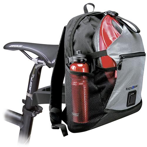 Rixen & Kaul Freepack Sport