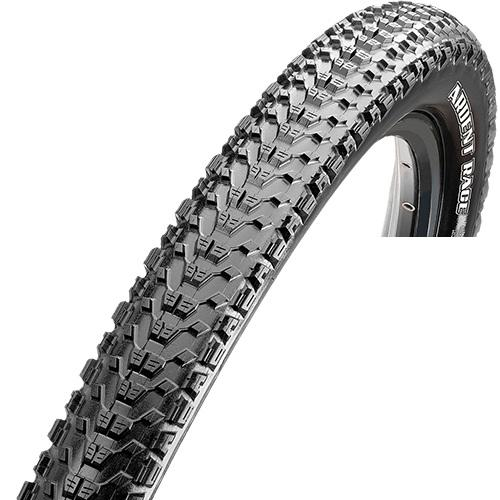 Maxxis Ardent Race 27x2.20 60TPI