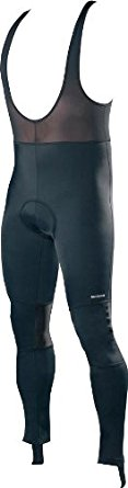 SHIMANO BIBTIGHT ORIGINALS WINTER