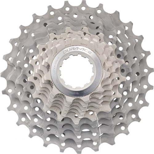 SHIMANO Dura Ace Cassette 10-speed CS-7900 11-27