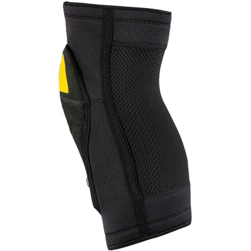 Nukeproof Enduro Knee Pads