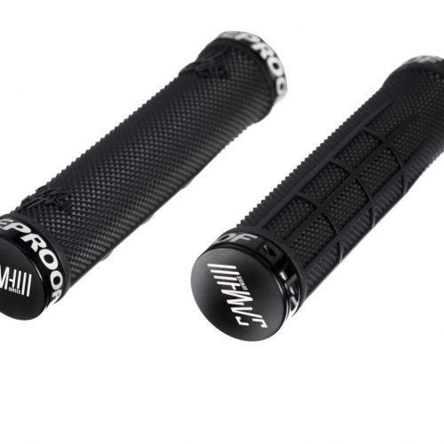 Nukeproof Sam Hill Signature Grips
