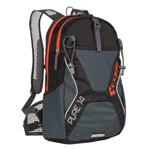 CUBE BACKPACK PURE 14