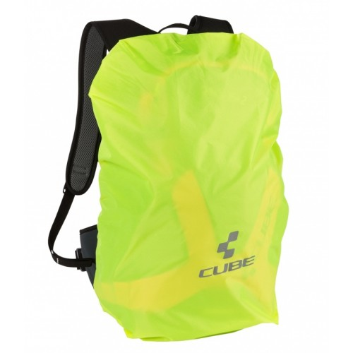 CUBE BACKPACK AMS 16+2