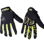 KALI VENTURE GLOVES