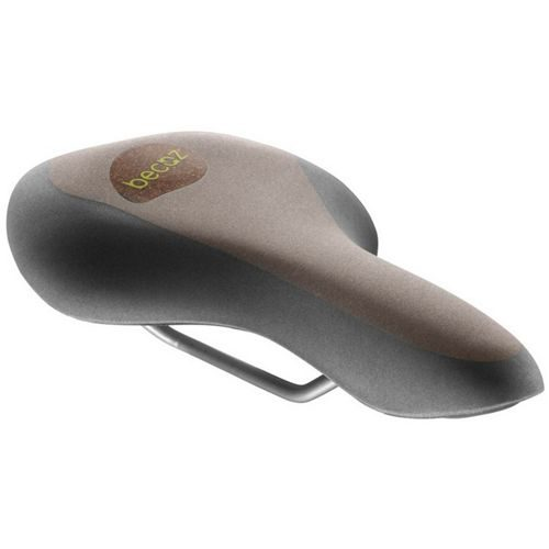 SELLE ROYAL BECOZ