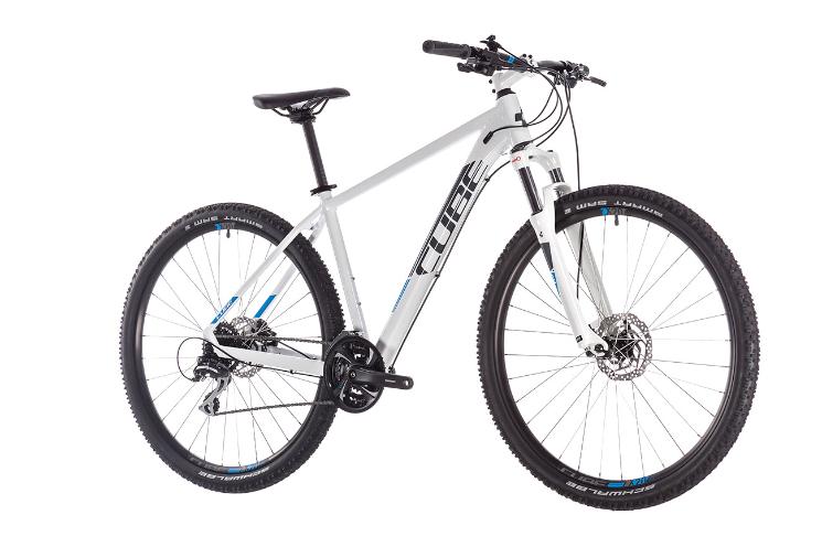 5e16725c34766b CUBE AIM RACE 27.5  2019 - Malatestas Bikes