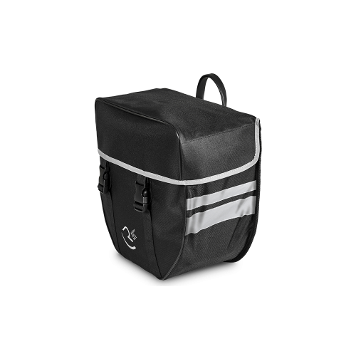 RFR Rear Carrier Bag