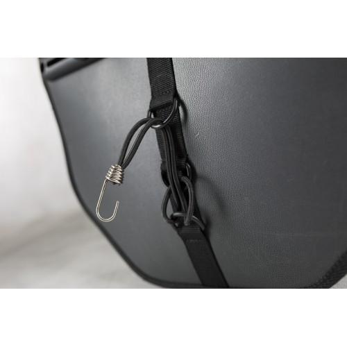 RFR Rear Carrier Bag