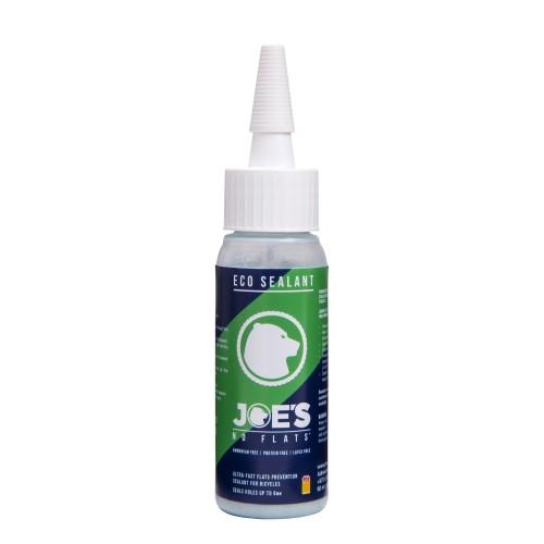 Joe's Eco Sealant
