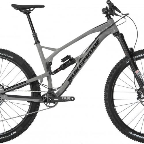 Nukeproof Mega 275 Comp 2019