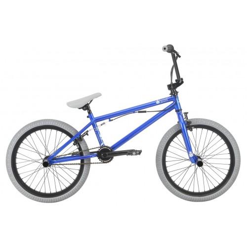 Haro Bikes Leucadia