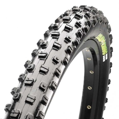 Maxxis Swampthing Downhill
