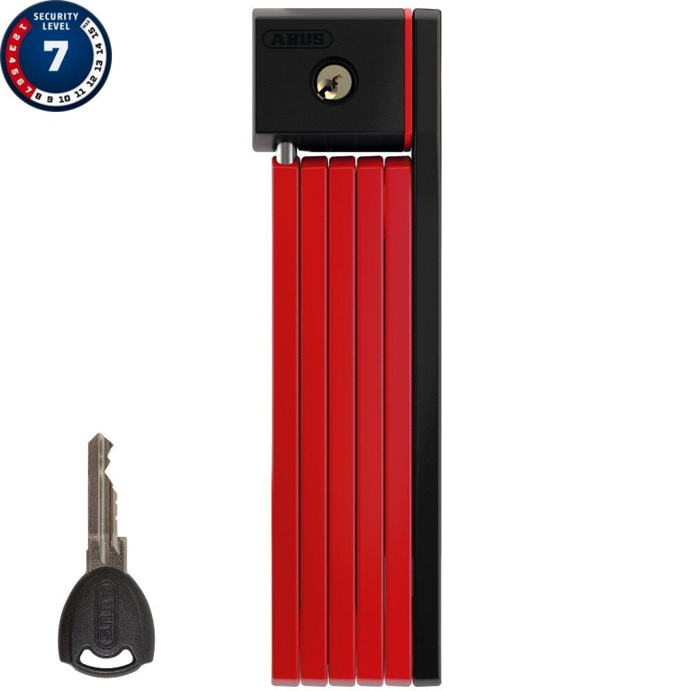 ABUS uGrip Bordo 5700