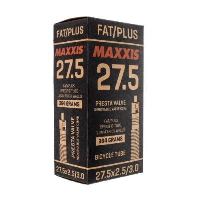 Maxxis 27.5x2.50/3.00 F/V 48mm