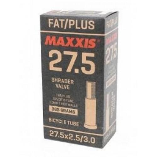 Maxxis 27.5x2.50/3.00 AV