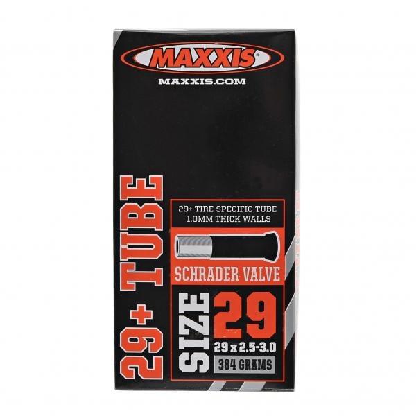 Maxxis 29x2.50/3.00 A/V