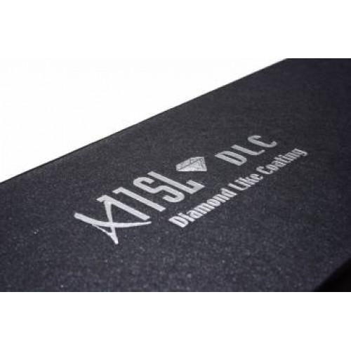 KMC X11 DLC
