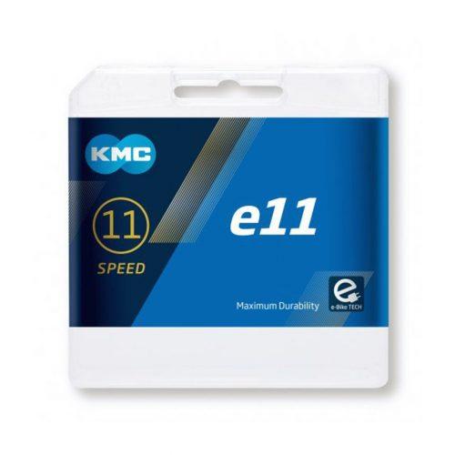 KMC e11 E-Bike