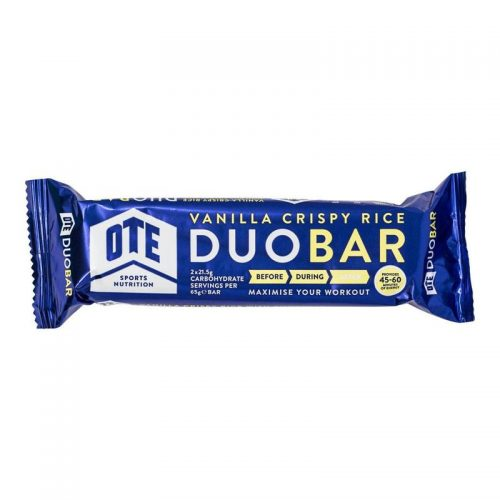 OTE Sports Duo Bar