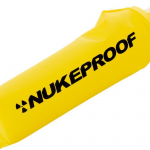 Nukeproof Horizon Enduro Flexi Flask 500ml
