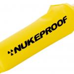 Nukeproof Horizon Enduro Flexi Flask 500ml