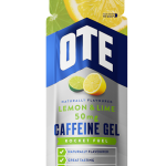 OTE SPORTS ENERGY GEL CAFFEINE