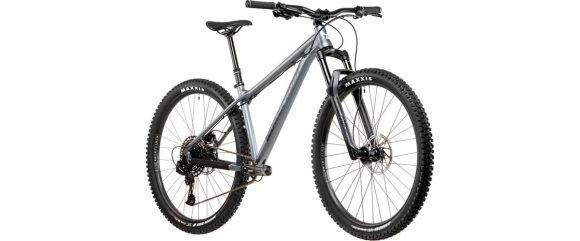 Nukeproof Scout Comp 2020