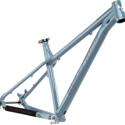 Nukeproof Scout Frame 2020