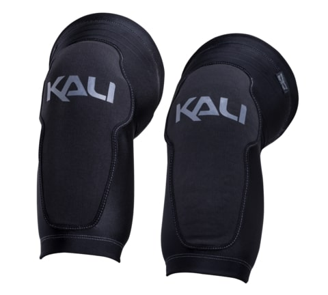 KALI PROTECTIVES MISSION KNEE GUARDS