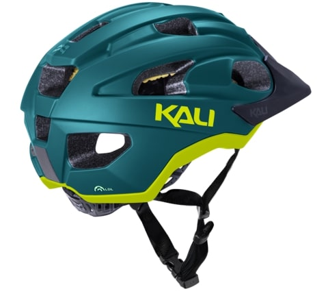KALI PACE