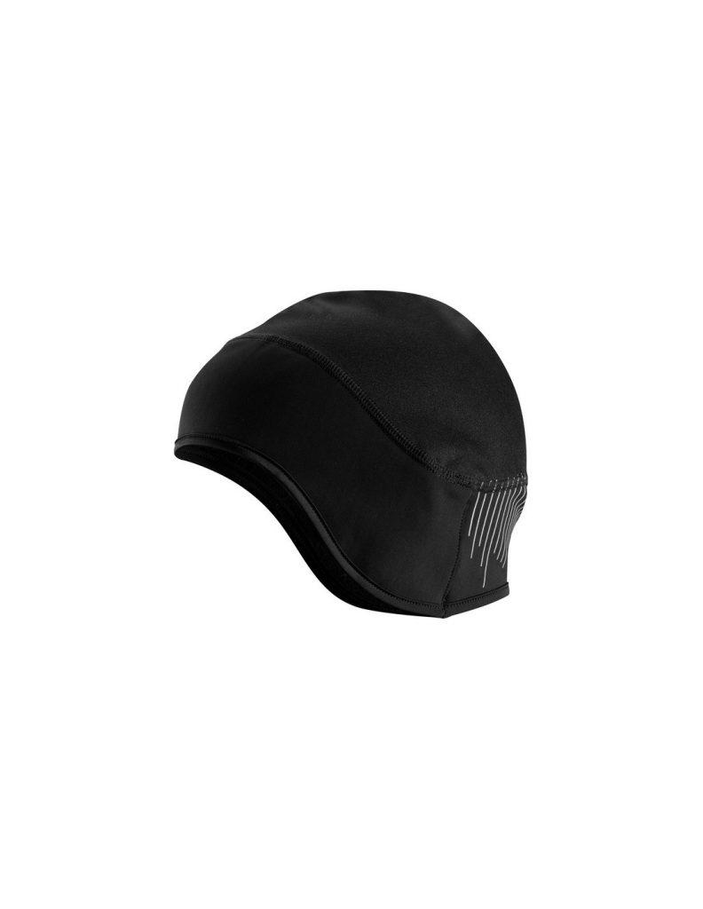 SCOTT Helmet under cover AS WINDPROOF