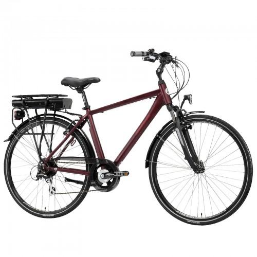 Lombardo Modena E-Bike